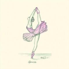 Grace - GC15